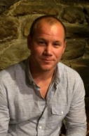 Chris Lynch Irish Entrepreneur.png
