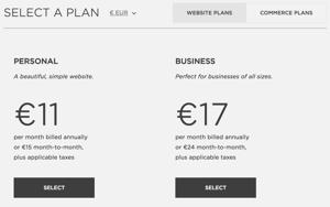 Squarespace Pricing-1