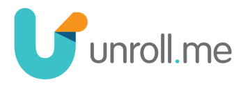 unroll.me.png