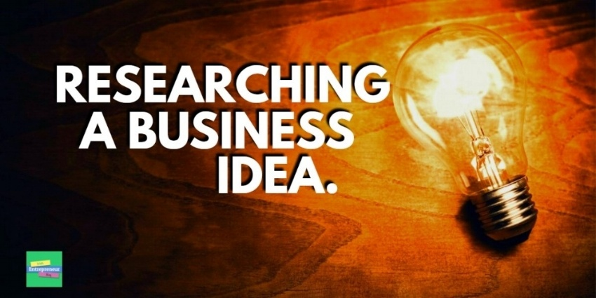 Researching A Business Idea-edit-847850-edited.jpg